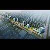 15 19 54 786 skyscraper business center 053 5 4