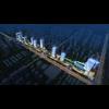 15 19 57 468 skyscraper business center 053 6 4