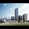 15 20 19 43 skyscraper business center 057 4 4