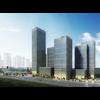 15 20 21 960 skyscraper business center 057 5 4