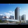 15 20 24 556 skyscraper business center 057 6 4