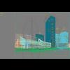 15 20 28 124 skyscraper business center 057 8 4