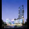 15 20 28 569 skyscraper business center 058 2 4