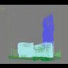 15 20 35 98 skyscraper business center 058 5 4