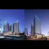 15 23 04 435 skyscraper office building 001 0 4