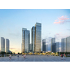 15 23 40 907 skyscraper office building 004 1 4