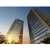 15 23 44 449 skyscraper office building 004 3 4