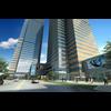 15 23 47 400 skyscraper office building 004 4 4