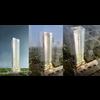 15 23 50 654 skyscraper office building 005 0 4