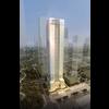 15 23 52 267 skyscraper office building 005 2 4