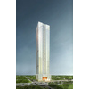 15 23 54 908 skyscraper office building 005 3 4