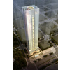15 23 57 827 skyscraper office building 005 1 4