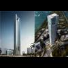 15 24 02 34 skyscraper office building 007 1 4