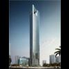 15 24 04 857 skyscraper office building 007 3 4