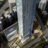 15 24 21 636 skyscraper office building 007 4 4