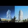 15 24 23 173 skyscraper office building 008 0 4