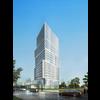 15 24 24 389 skyscraper office building 008 2 4