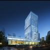 15 24 26 545 skyscraper office building 008 3 4