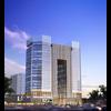 15 24 40 772 skyscraper office building 009 5 4