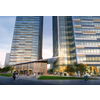 15 24 58 330 skyscraper office building 010 4 4
