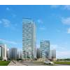 15 25 01 230 skyscraper office building 010 5 4