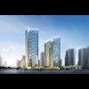 15 25 04 114 skyscraper office building 010 7 4