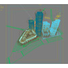 15 26 23 633 skyscraper office building 012 4 4