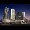 15 26 25 139 skyscraper office building 013 2 4