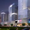 15 26 28 450 skyscraper office building 013 4 4
