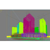 15 26 30 778 skyscraper office building 013 5 4
