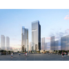 15 26 34 48 skyscraper office building 015 2 4