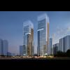 15 26 39 248 skyscraper office building 016 3 4