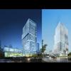 15 26 44 30 skyscraper office building 017 1 4