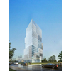15 26 46 604 skyscraper office building 017 2 4