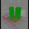 15 26 52 552 skyscraper office building 018 6 4