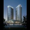 15 26 53 651 skyscraper office building 020 1 4