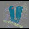 15 26 53 89 skyscraper office building 019 6 4