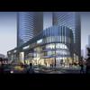 15 26 56 690 skyscraper office building 020 6 4