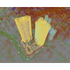 15 27 00 253 skyscraper office building 020 7 4