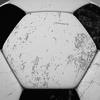 15 35 40 42 balon blancoynegro 09 4