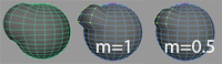 Free transferVertices for Maya 1.0.0 (maya plugin)