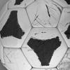 15 39 46 119 balon triangulosnegros 04 4
