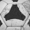 15 39 49 428 balon triangulosnegros 09 4