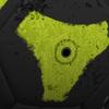 15 42 20 695 balon negro amarillo 02 4
