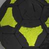 15 42 21 834 balon negro amarillo 04 4