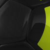 15 42 22 891 balon negro amarillo 06 4