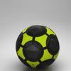 15 42 24 103 balon negro amarillo 08 4