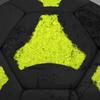 15 42 24 590 balon negro amarillo 09 4