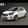 15 47 55 669 ford ka concept 2013 480 0001 4