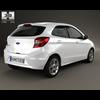 15 47 56 193 ford ka concept 2013 480 0002 4